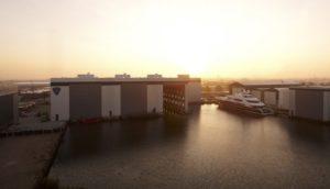 heesen-dry-dock