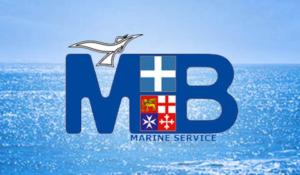 mb-marine-service