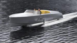 edoardo-s7-speedboat