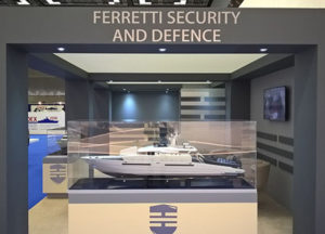ferretti-security-and-defence