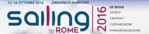 sailing-to-rome