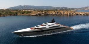 bilgin-yachts_80m-263-superyacht