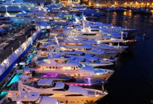 fort-lauderdale-international-boat-show