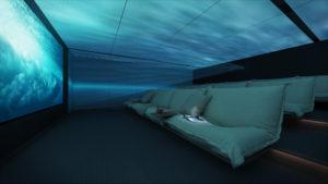 lumiere-immersive-cinema