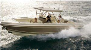 novurania-luxury-yacht-tenders
