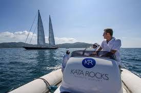 kata-rocks