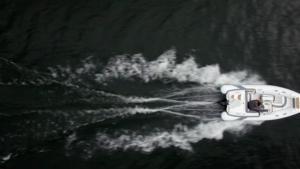 pure-watercraft