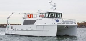 derecktorhybridboat