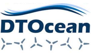 DTOcean, Optimal Design Tool for Ocean Energy Arrays launched