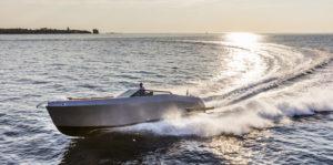 mazu-38-superyacht-tender