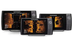 Humminbird introduces MEGA Imaging, promising greater clarity and detail