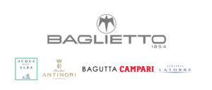 Baglietto partners sharing excellence