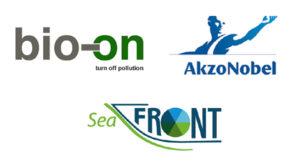 Bio-on AkzoNobel Seafront