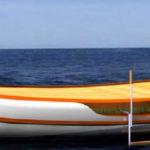 TenderIsland-used-as-a-floating-Island