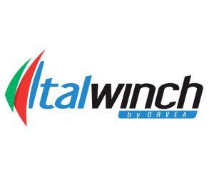 ITALWINCH - Novembre 2014
