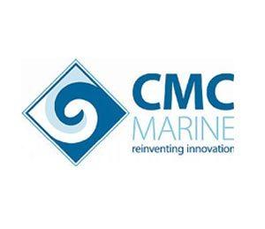 CMC Marine – Febbraio 2015