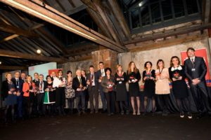 Lechler_TopEmployers2015