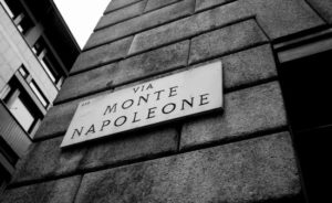 15565_milano_via_monte_napoleone