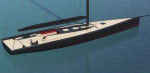 P100 concept 22a