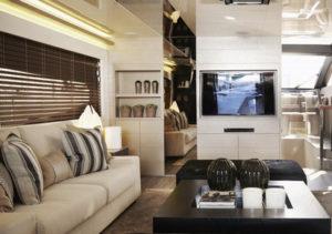 pearl-yacht-interiors