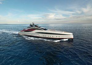 2015-10-Sea Falcon-1-big