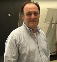 Fabio ITC member