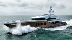 Heesen-Yachts-Azimanta