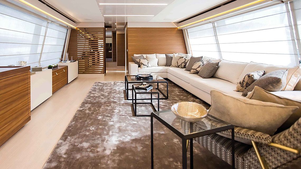 Boutsen Design the Monaco-based company leader in providing luxury interior for VVIP business jets and residences announced this month its new entry into ... & Boutsen Design extending its expertise in luxury interior design to ...
