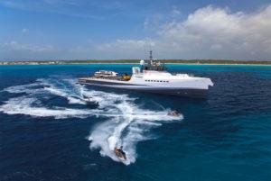 Damen_yacht-support-vessel