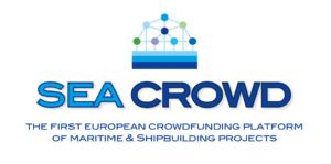 sea-crowd