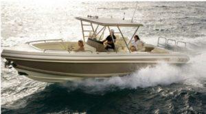 novurania-luxury-yacht-tenders
