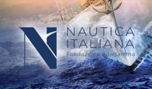 nautica-italiana