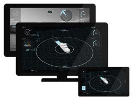 ABB Ability Marine Pilot Vision