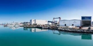 CRN 62m superyacht sold