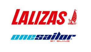 Lalizas acquires One Sailor
