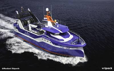 ShipConstructor