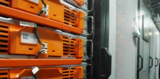 DNV Joint Development Project on Li-ion batteries