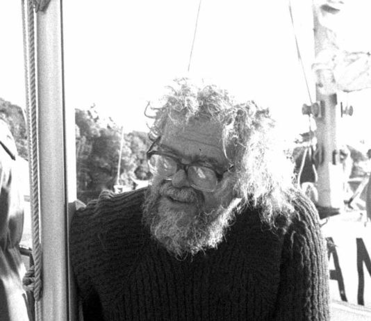 Hugo Duplessis