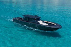 yacht safety