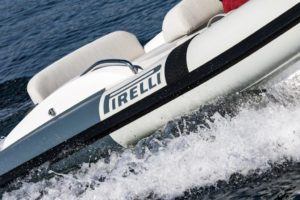 versilia boat exhibition 2019