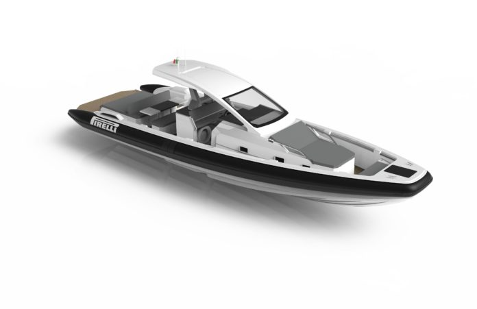 boot 2020 inflatable boat