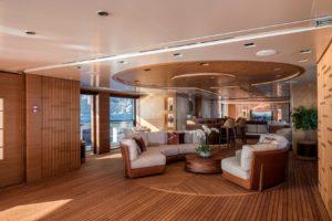 life saga interiors