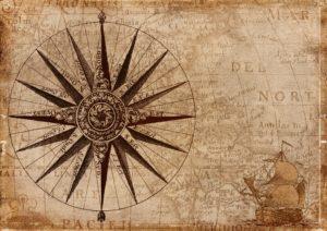 navigation system history