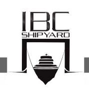 usa yacht shipyard