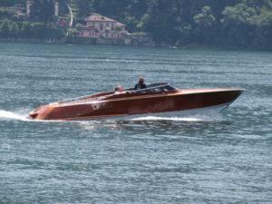 tullio abbate boat