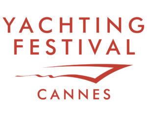 yachting event 2020