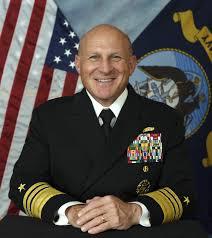 us navy contract fincantieri