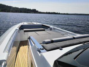 pirelli boat tecnorib