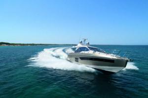 online boat show
