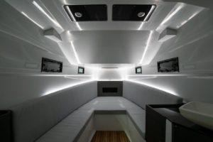 interior pirelli 42